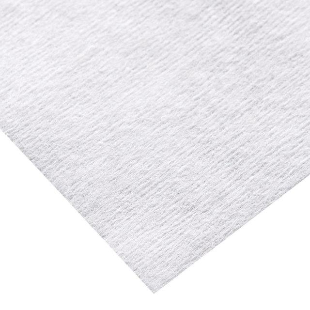 Cotton・Chemical fiber
