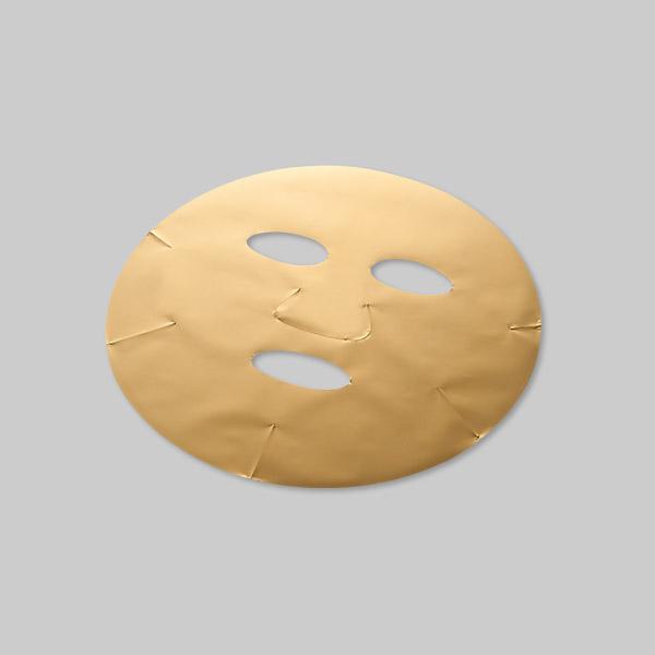 VM-PET Mask アルミマスク