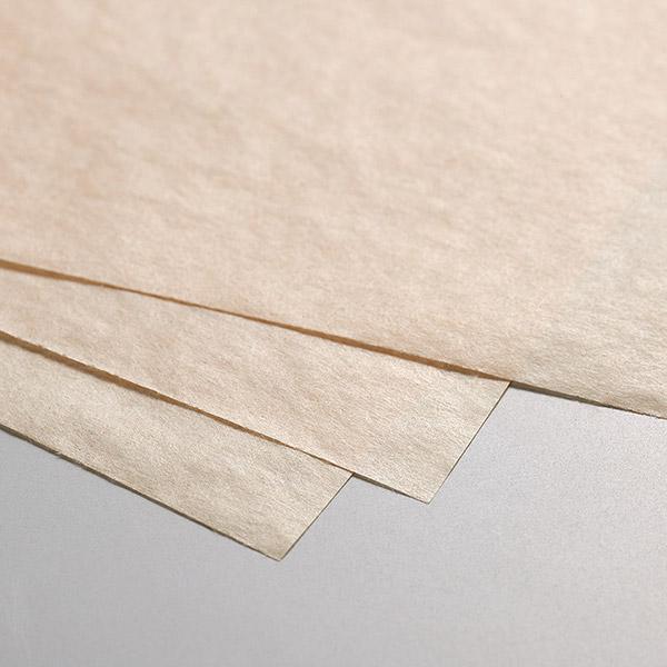 あぶらとり紙 & 紙おしろい